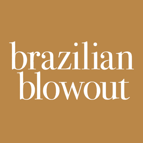 brazilian blowout salon