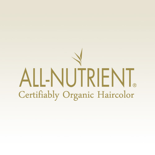 all nutrient lombard adored salon