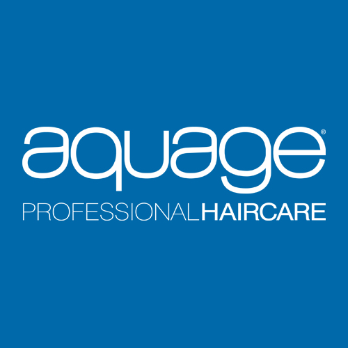 aquage lombard adored salon