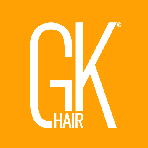 gk hair lombard adored salon