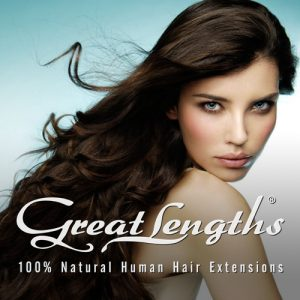 great lengths hair extensions adored salon