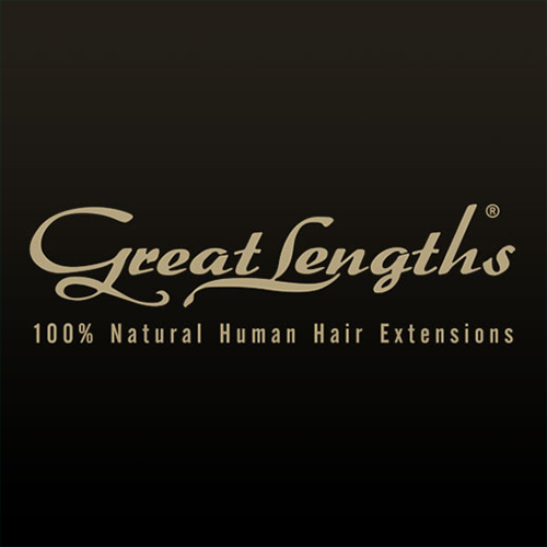 great lengths lombard adored salon