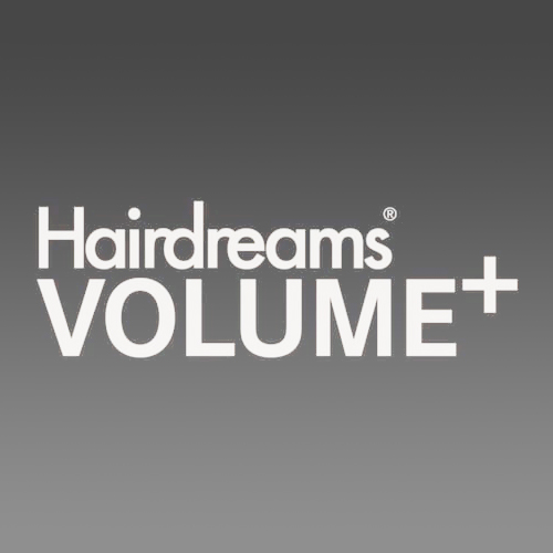 hairdreams volume lombard adored salon