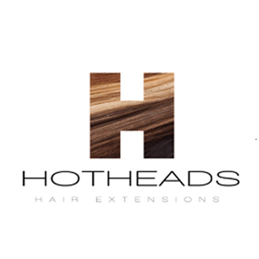 hot heads lombard adored salon