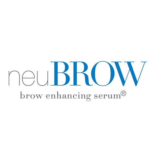 neubrow lombard adored salon
