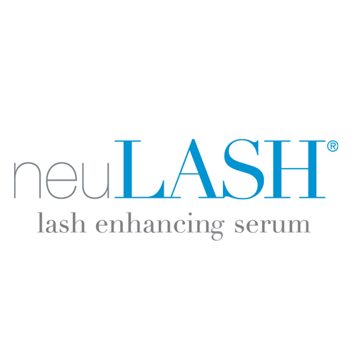neulash lombard adored salon