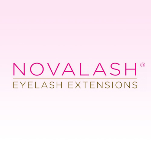 novalash lombard adored salon