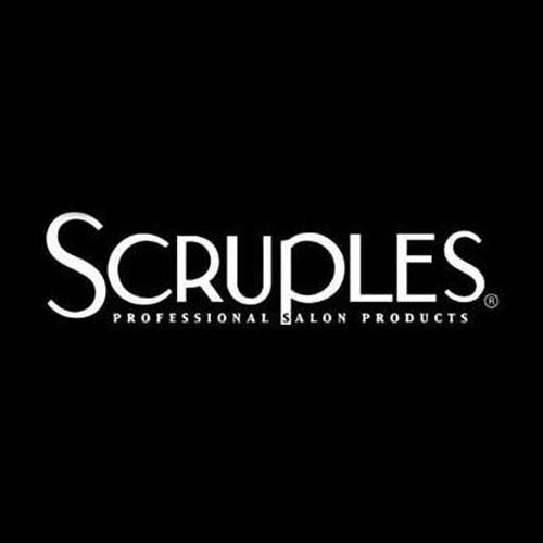 scruples lombard adored salon