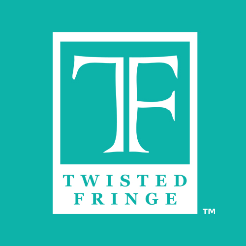 twisted fringe lombard adored salon