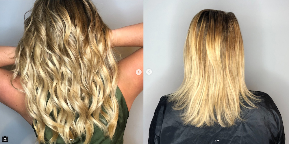 natural-beaded-rows-hair-extensions-transformation-02