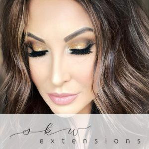 skw-extensions-adored-salon