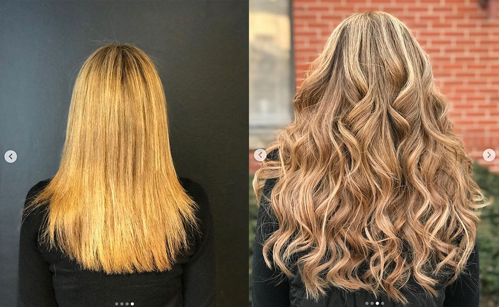 skw-extensions-jackie-adored-salon