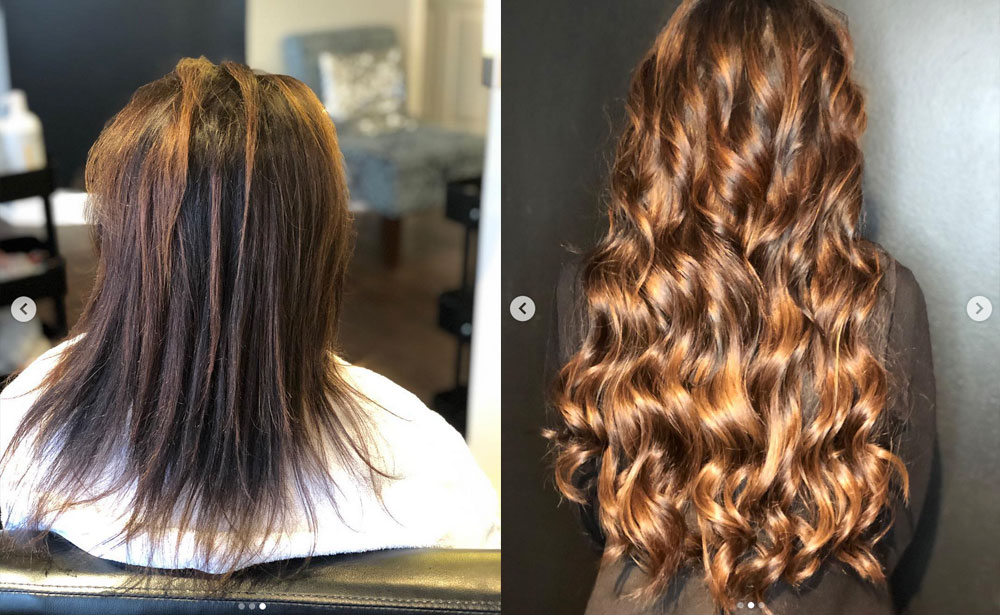 skw-extensions-jen-adored-salon